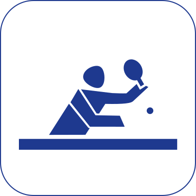 Bericht der Tischtennisbteilung zur Generalversammlung 2020