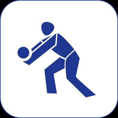 Bericht der Volleyballabteilung zur Generalversammlung 2020